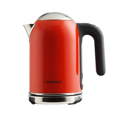 Kenwood Coffee Maker Argos : 29 best images about Kettles & Toasters on Pinterest Shops, Retro appliances and Toast