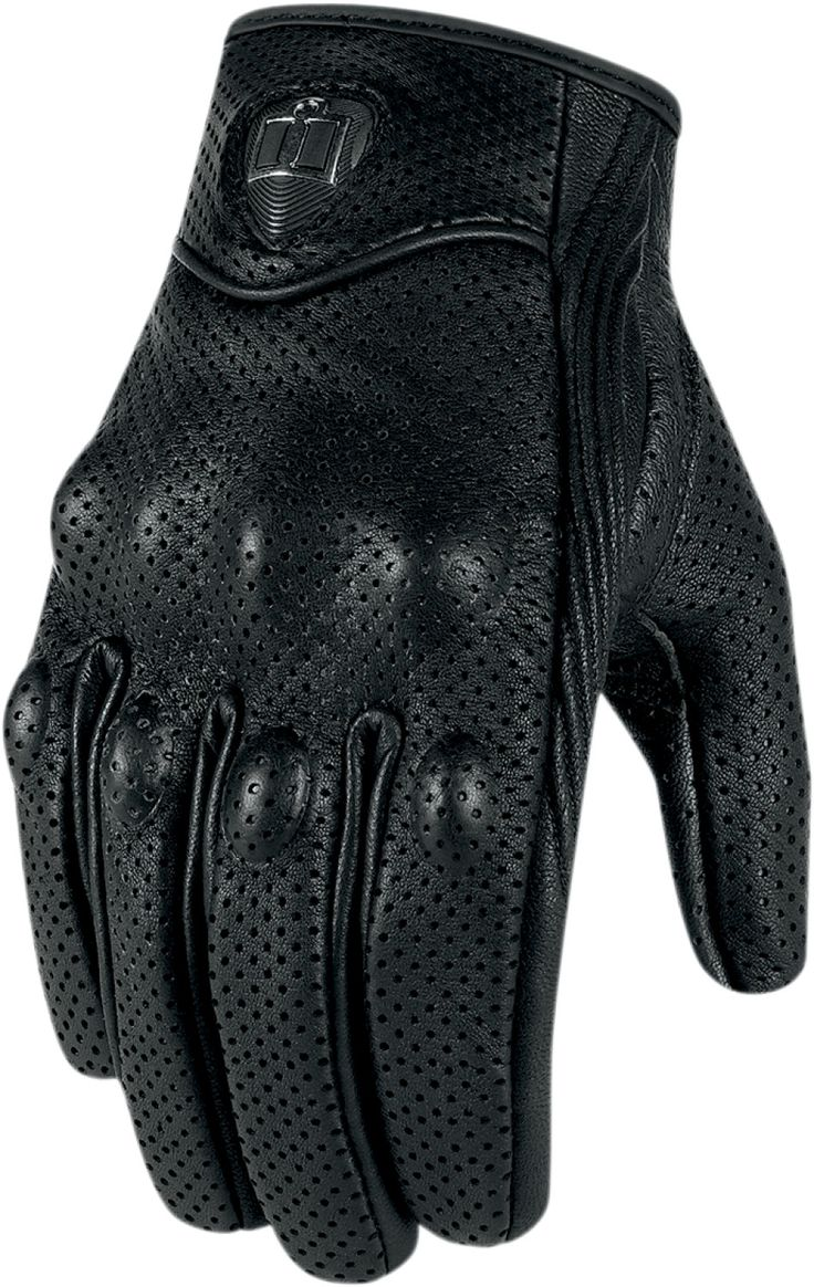 26 best Rękawice moto images on Pinterest | Gloves, Mittens and Biking
