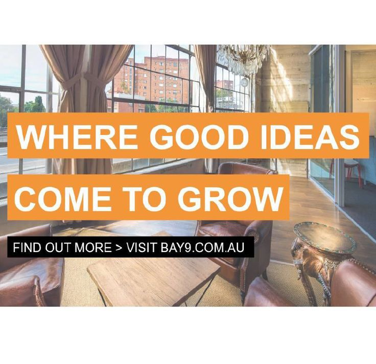 With the exciting launch of our #bay9 space, your #smallbusiness can call it home with the click of a button - register your interest at www.bay9.com.au - #realestate #sydney #community #startup #business #architecture #heritage #officespace #office #nowleasing #northsydney #milsonspoint #lavenderbay #middlemiss #goodideas #creativity #openconcept #sydneyarchitecture #sydneyindesign #smallbusinesssydney #website #australia