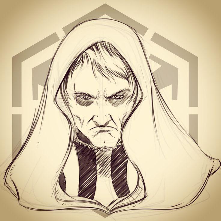 Anakin Skywalker #starwars #starwarscountdown15 #anakin #skywalker #sith #darkside #darthvader #TheForceAwakens #knightsofrenn