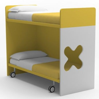 If you are living in UK and searching for #Childrens #Bunk Beds online, then Belvisi #Furniture store is your best choice. Check out our online store to browse or visit our #Cambridge showroom.