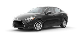 Nice Toyota 2017: New Cars, Trucks, SUVs & Hybrids   Toyota Official Site...  Autos Check more at http://carsboard.pro/2017/2017/03/16/toyota-2017-new-cars-trucks-suvs-hybrids-toyota-official-site-autos/