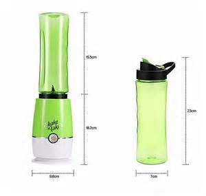 Search Small juicer blender. Views 141213.