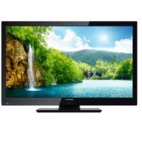 Funai 047FL514/94 19 inch LED TV at Lowest Price at Rs 6790 Only