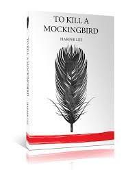 To kill a mockingbird justice essay