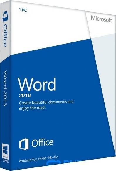 microsoft word key 2016 free