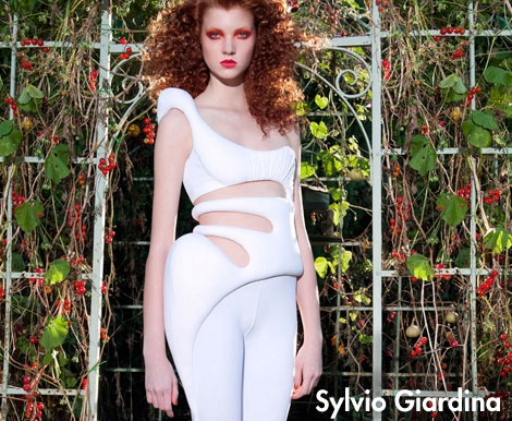 Sylvio-Giardina-1