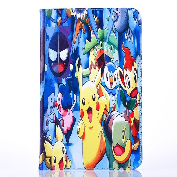 2016 New Cartoon PU Leather Case For Samsung Galaxy Tab A 10.1 2016 SM-T580 T585 T580N Smart Tablet Cover + screen protector