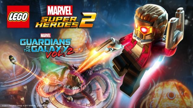 Take Down the Abilisk in the Latest DLC for 'Lego Marvel Super Heroes 2' - http://www.entertainmentbuddha.com/take-down-the-abilisk-in-the-latest-dlc-for-lego-marvel-super-heroes-2/