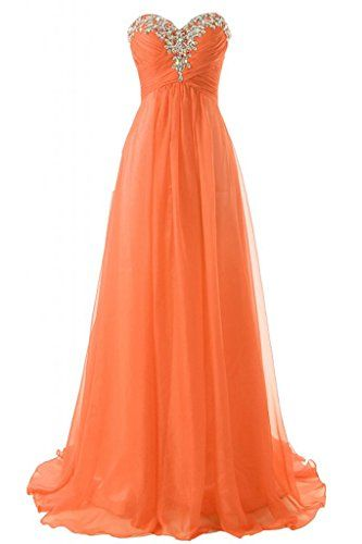JAEDEN Girl's Sweetheart Charming Formal Evening Dresses Long Prom Gown Orange US18W JAEDEN http://www.amazon.com/dp/B00Q89IEQY/ref=cm_sw_r_pi_dp_ynWXub0FM7M6S