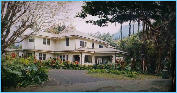 1000 images about hawaiian style homes on pinterest for Hawaii home building packages