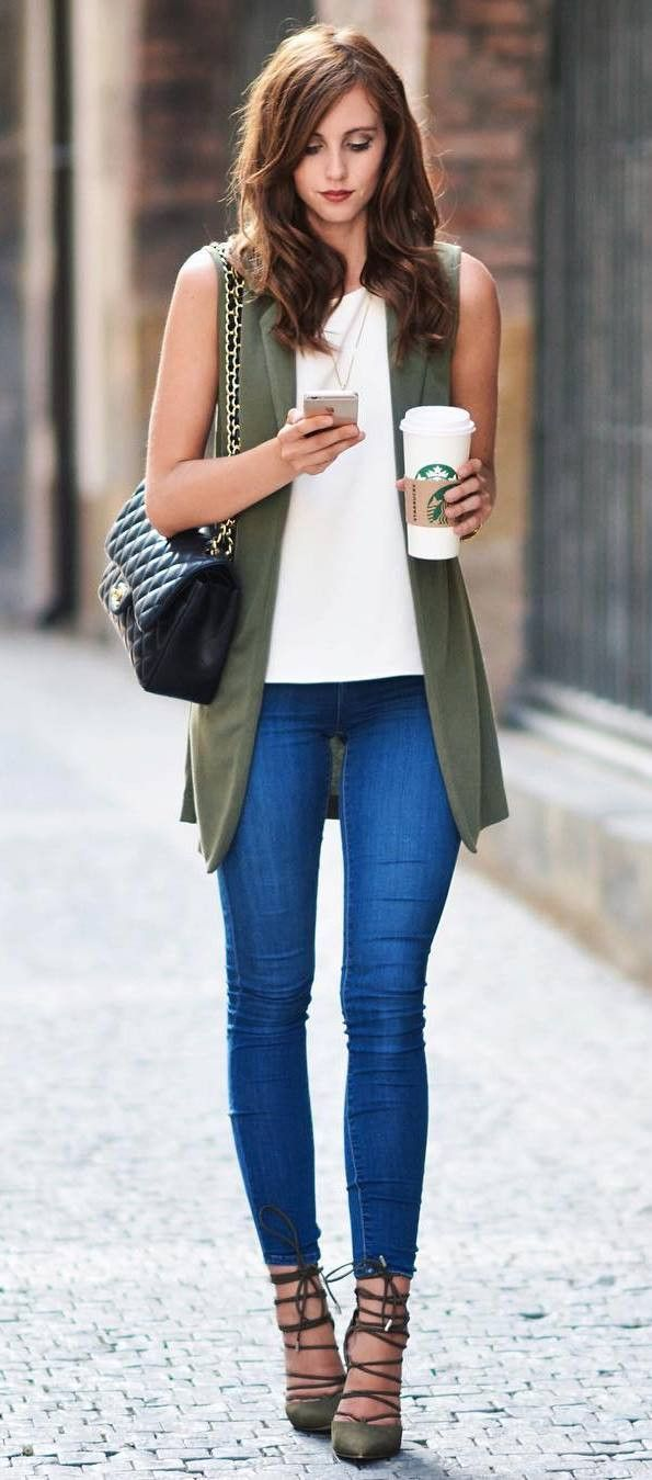 Top 25 Best Fashion Trends Ideas On Pinterest Fall Fashion Trends Women 39 S Work Trends And