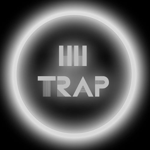 Hucci - House Party (feat. Meek Mill)  #EDM #Music #FreedomOfArt  Join us and SUBMIT your Music  https://playthemove.com/SignUp