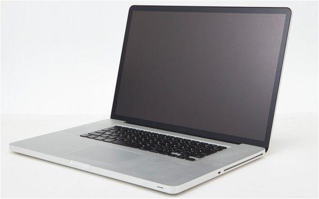 laptop - Google Search