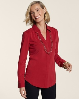 Online clothing stores :: Talbots womens clothing