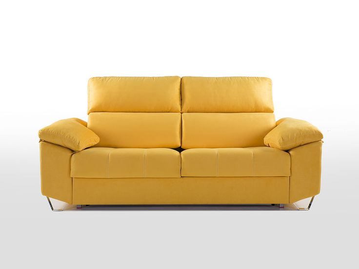 El factory del mueble best trendy com factory mueble for Factory del mueble dos hermanas