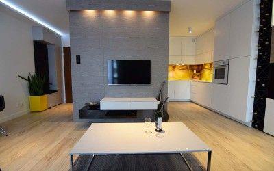 Realizacja pod klucz salonu z mieszkania pokazowego. Projekty wnętrz zobaczycie na: http://mobilianidesign.pl/projektowanie-wnetrz/projekt-wnetrza-mieszkania-pokazowego-przy-ul-slonecznej-w-bydgoszczy/