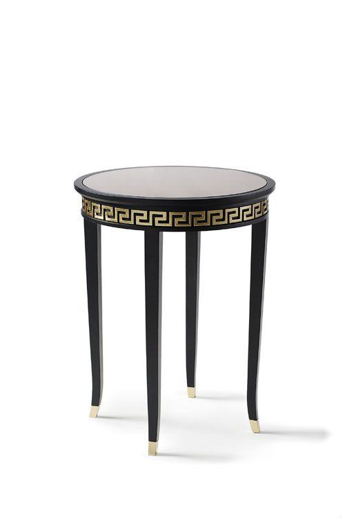 179 besten versace 2 bilder auf pinterest gianni versace. Black Bedroom Furniture Sets. Home Design Ideas