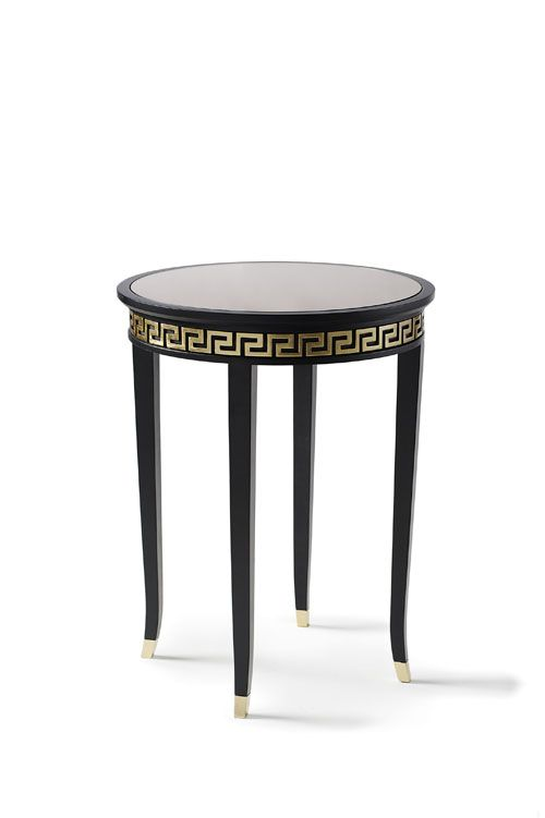 25 best ideas about versace home on pinterest luxury for Table versace