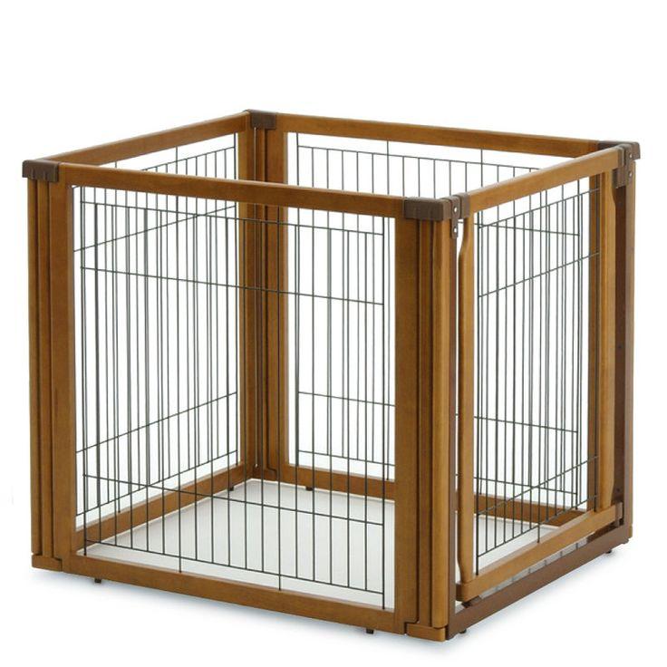 116 best ferret 39 s images on pinterest for Door to gate kontakt