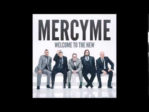 mercyme finish what he started hd welcome to the new i dont know you but i do know who can save you if you want to stop feeling the pain your feeling