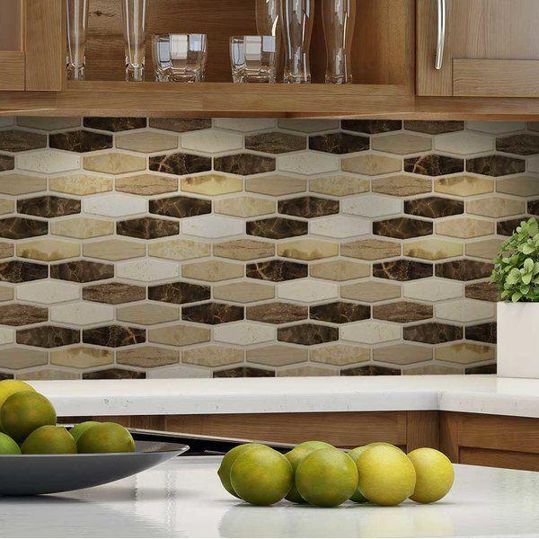 Pin On Kitchen Home Improvement