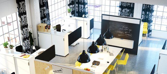 Die besten 25+ Ikea bielefeld Ideen auf Pinterest Keurig Kaffee - gebrauchte k chen bielefeld