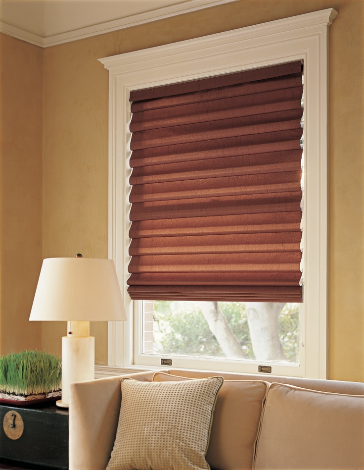 to your home office homedecor homeoffice windowtreatment office