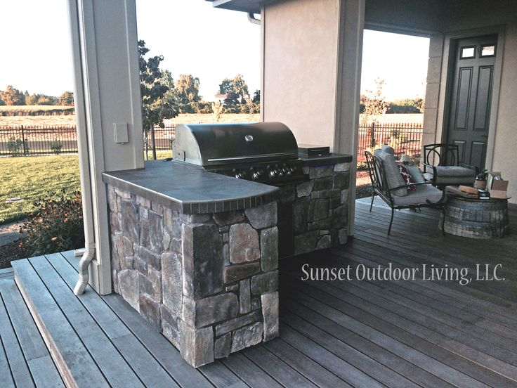 17 best images about 2015 custom outdoor kitchens and fire for Kitchen 17 delivery