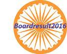 boardresult2016