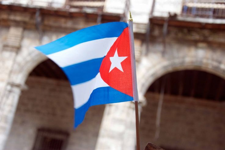 Americans Traveling to Cuba Illegally: How To Do It Right