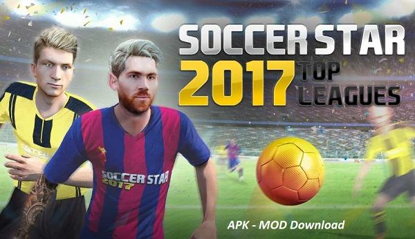 """Download Android Games and iPhone iOS games For Free Modded Apk Games and Apps Paid Android Games and Apps Latest Free Download Android Games APK"""