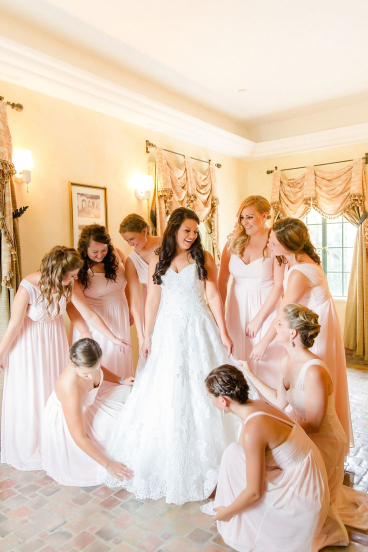 119 best images about dress gallery brides on pinterest for Wedding dresses wichita ks
