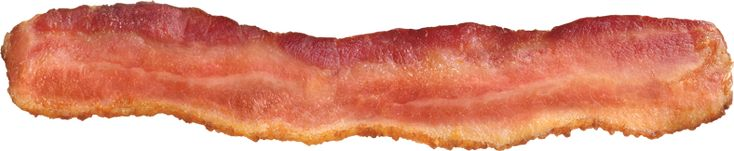 Wright's Bacon is the best,