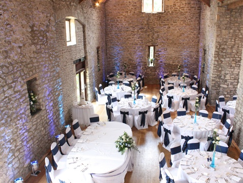 Images Of The Tythe Barn Wedding Venue At Priston Mill Near Bath And Bristol Stone My Pinterest Venues