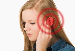 telinga berdenging sebelah kiri,arti telinga berdenging,firasat telinga berdenging,telinga berdenging malam hari,telinga berdenging menurut islam,telinga berdenging terus,