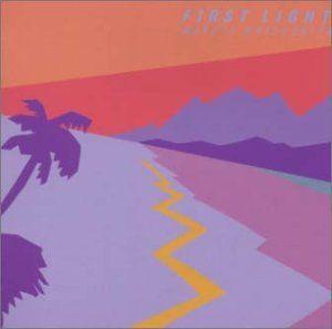 Amazon.co.jp: 松下誠 : FIRST LIGHT(2012年最新デジタル・リマスター) - 音楽