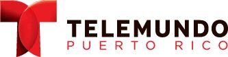 Cocina al Día:Brazo gitano de amarillo   Telemundo de Puerto Rico canal líder en telenovelas, noticias y entretenimiento   Recetas del Dia