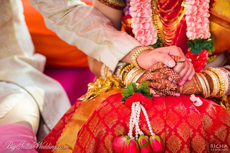 Pictures of a destination wedding, cross-cultural wedding photos - Picture 14 | Bigindianwedding.com