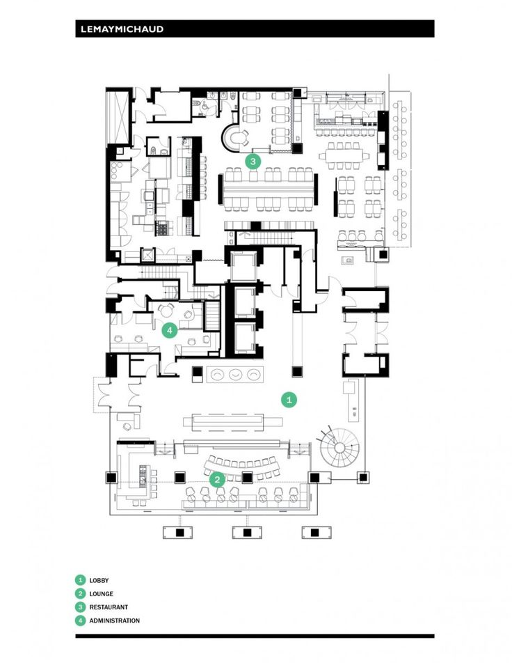 Architecture Design Plans best 10+ hotel floor plan ideas on pinterest | master bedroom