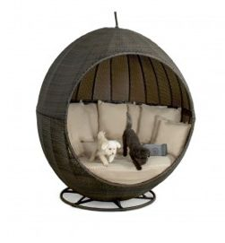 Apple Day Bed - Koncept Furnishing
