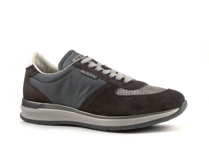 1000 images about prada s oxfords shoes on
