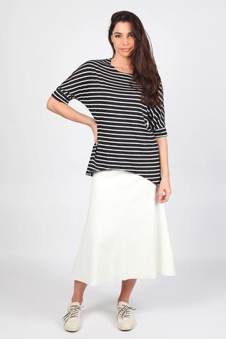 Skirts – Surafina