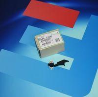 B044-5300 Paper End Sensor for Ricoh MP161 MP201 MP301 1013