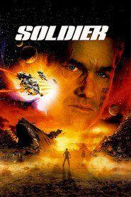 Watch Soldier | Download Soldier | Soldier Full Movie | Soldier Stream | http://tvmoviecollection.blogspot.co.id | Soldier_in HD-1080p | Soldier_in HD-1080p