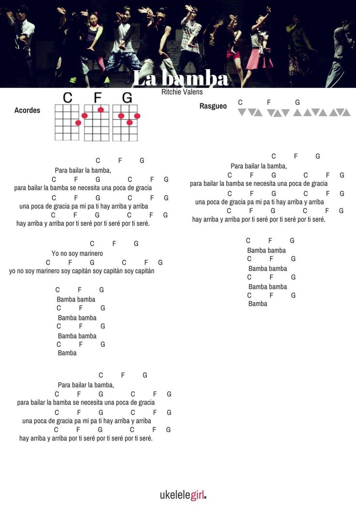 Ukulele Art, Ukulele Chords Songs, Ukelele Soprano, Ukulele Songs Beginner, Uke Tabs, Saxophone, Learning, Ideas, Flute