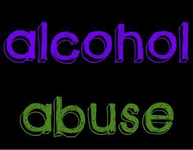 How Do You Stop Drinking Alcohol When Your Stressed Out