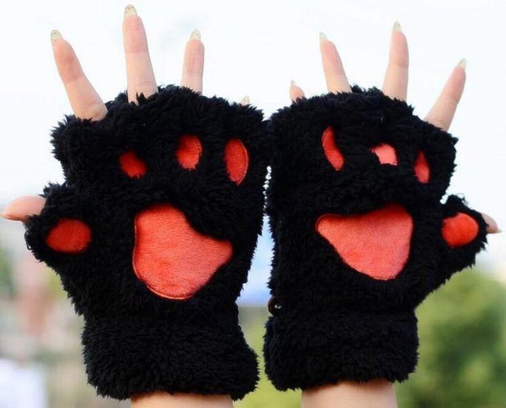 Womens Winter Gloves Ideas | Best Winter Gloves