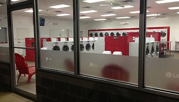 15 Must See Coin Operated Laundry Pins Coin Operated