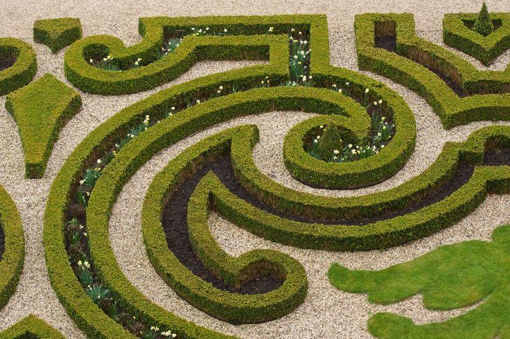 het loo garden